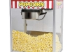 popcorn-machine-package-pic-a