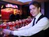 cocktail-machine-4